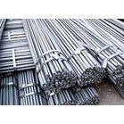 供应进口X108CrMo17轴承钢棒料,板料