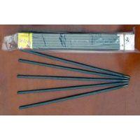 NC-37L不锈钢焊条 E347L-16不锈钢焊条NC-37L焊条15075913444