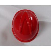 供应河南开封安全性高安全帽头部防护安全帽生产厂家质量保证销量领先