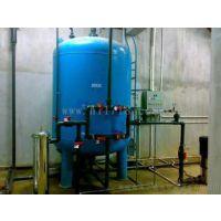 供应天津天一净源地下水除氟设备 厂家直销质优价廉
