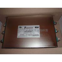 优势直供意大利Finmotor 过滤器/反应器 FIN 1740.042.M