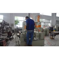 昆山密炼机厂家供应上海|昆山|杭州|武汉|苏州|南京地区55升优质密炼机|捏炼机