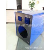 超音波熔接机,二手超声波焊机,电源外壳熔接机 超声波焊接机