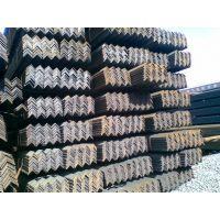 厂家现货供应优质等边角钢,角钢,角铁Q345b