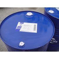 FUCHS福斯 RENOLIN UNISYN CLP HC 460润滑脂