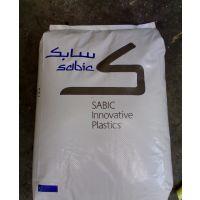 销售正品PEI 基础创新塑料(美国) 2300R-7301