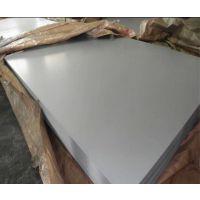 供应QSTE340汽车钢板价格,QSTE340材料成分东莞储运库可粗加工