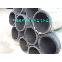 厂家直销橡胶管橡胶管软管天然橡胶管黑色橡胶管耐磨橡胶管