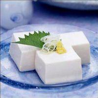 河北天烨怎么做使豆腐增产,提高豆腐产量,提高出品率
