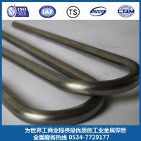 【金鼎】304L 316l 321 不锈钢U型管价格低,高端不锈钢U型管畅销