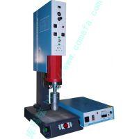 供应无锡15k超声波塑料焊接机2600/3200/大功率焊接设备