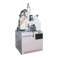 日本电子 电子探针显微分析仪(EPMA)JXA-8230能谱仪X射线探测器