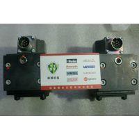 4WRTE25E220L-4X/6EG24K31/A1M优势供应力士乐比例阀现货特价