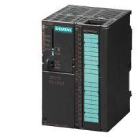回收/供应西门子S7-300FM352-5高速布尔处理器6ES7352-5AH01-0AE0