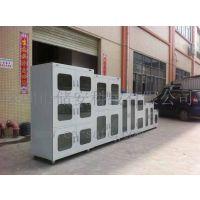 低湿湿度控制防潮柜/种子超干燥存储柜/快速低湿储存防潮柜