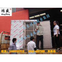 涿鹿县开食品公司用不锈钢蒸箱厂家 双门72盘蒸房产量大节省人工