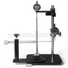BTG-02 瓶壁厚度测试仪 型号:BTG-02