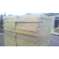 目前用于外墙保温系统的岩棉复合板材料分析