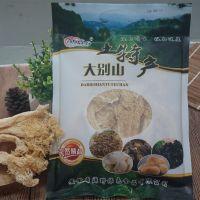 """供应""""皖太源野"""" 滁州特产 食品礼品 长裙竹荪"""