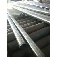 T23钢管,219*12,Q420C