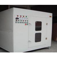 华诺厂家直销(图),微波烘干机设备,济宁微波烘干机