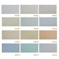 丽宝第彩丽系列|无锡塑胶地板|pvc片材地板|地胶