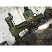 广州益夫回收(图),工厂设备回收,萝岗设备回收