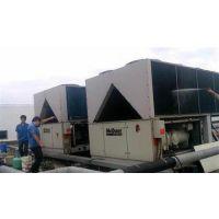 大金空调维修服务|深圳大金空调维修|大金制冷设备