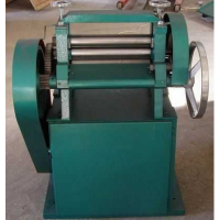 橡胶刨片机/橡胶、塑料试验切片机BC55-4288