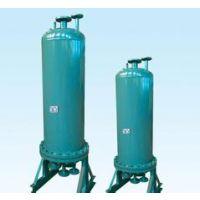 半即热式浮动盘管换热器——湖南赛盈暖通环保有限公司,厂家、批发、价格