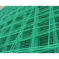 安庆、桐城市 鸿德公路防护铁网@8001铁路护栏网厂家@8002护栏网