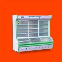 点菜柜|双亚商用厨具(图)|保鲜点菜柜价格