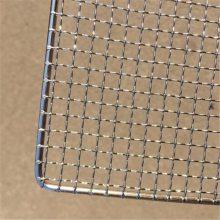 养猪轧花网价格 成品钢丝网 轧花网片规格