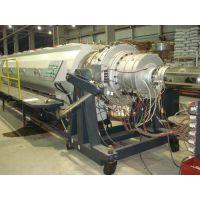 青岛PE供水管设备、PE供水管设备、科丰源塑机