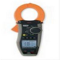 HT测试仪器 HT9022-手持式功率分析钳形表