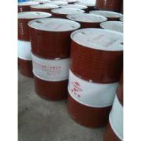 济宁福贝斯常年供应液压传动两用油100#优质优价