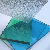 邢台阳光板 保定阳光板 阳光板透明 双层阳光板 pvc阳光板 塑料阳光板 河南阳光板 河北阳光板