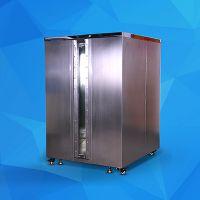 厂家直供 防水试验箱 连续浸水试验装置 【IPX7防水等级测试】岳信制造