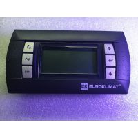 欧科中央空调PGD1000OF00显示屏手操器控制器维修