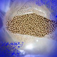 电镀厂家供应6.0mm电镀碳钢球,镀铜球,镀锌球,镀镍球,镀铬球,镀银球 规格齐全
