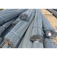 昆明螺纹钢价格报价 年末钢价弱势收尾厂家行情走势 15812137463
