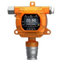 在线式五合一气体检测仪|管道式一氧化碳变送器|CO气体测量仪TD5000-SH-CO-A天地首和