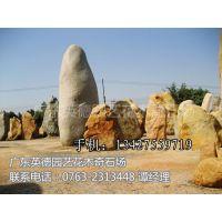 供应厂家直销园林石 景观石 自然石 天然石