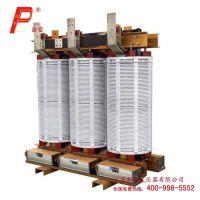 供应干式电力变压器SG(B)10/-250/10电网专用终身维修铜品质损耗低