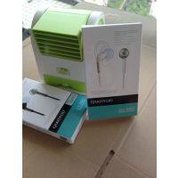 千云QY-680耳机 万能转换耳机 通用型耳机 低价万能耳机 特价耳机