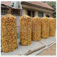 辽宁圈玉米网,圈粮仓网,圈粮食网,圈玉米网厂家,8目东北挡粮网