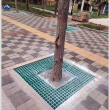 供应拼装型树篦子 树篦子怎样安装园林绿化用的树篦子树篦子的生产厂家 河北华强13785867526