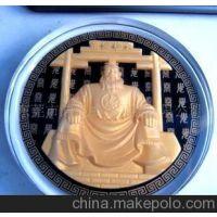 透明树脂工艺品内埋金属物件仿琥珀工艺水晶胶透明类展示纪念牌