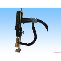 优势直供德国K?co螺柱焊接机器&焊枪&焊钉 *汉达森朱佩佩*