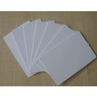 13.56MHZ高频ISO14443A协议Ultralight白卡